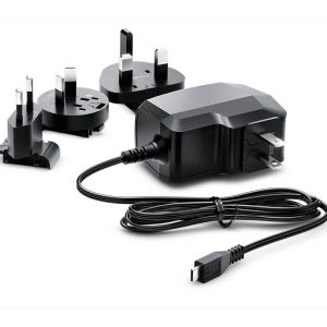 Power Supply – Micro Converter 5V2A