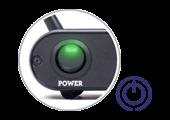 Catchbox Lite Plug & Play